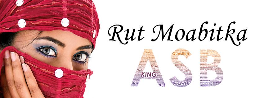 Rut-facebook